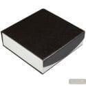 ECRIN UNIVERSAL BLACK BOX