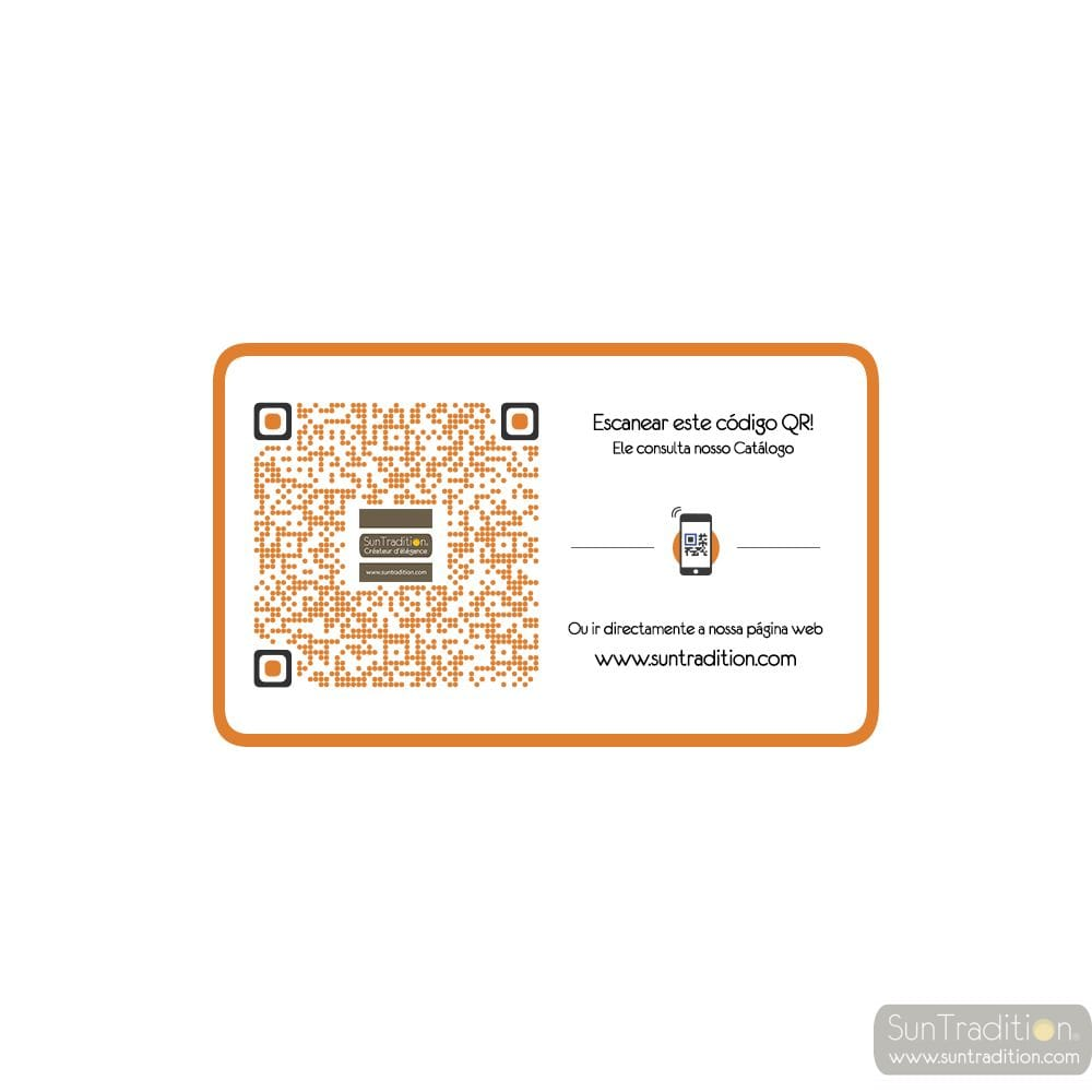 Katalog biżuterii Suntradition