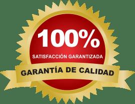 garantia-de-calidad-logo.png